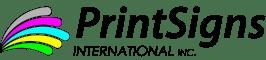 PrintSigns-logo-e1573420379336.png