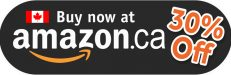 Amazon-Button-30%Off-CDN